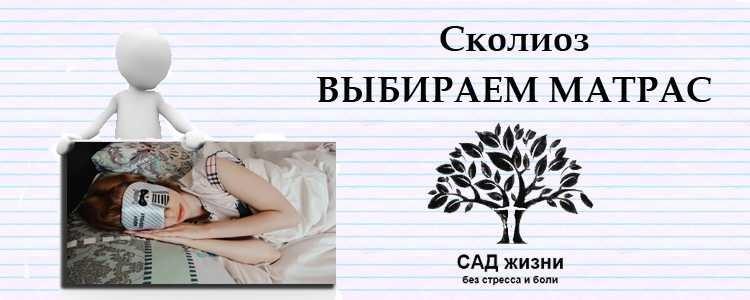 article_matras_skolio_20200822-064338_1