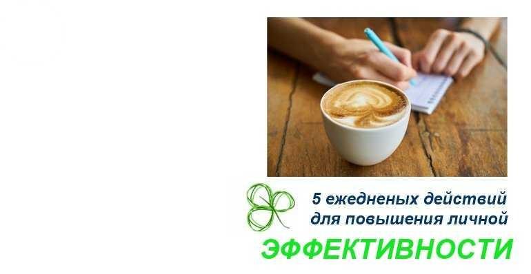 nf_probapera1