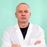 Михаил Грищенко